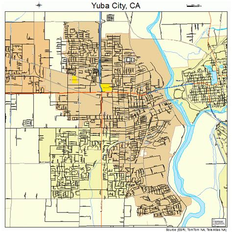 yuba city yuba city ca pictures posters news and on your