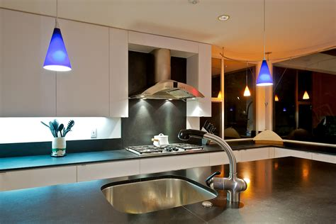 kitchen lighting design kitchen light kitchen lighting design ideas modern magazin
