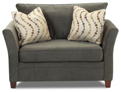 sleeper chair sofa murano chair sleeper sofa transitional sleeper sofas