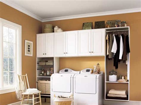 laundry room storage ideas laundry room storage ideas diy home decor and decorating