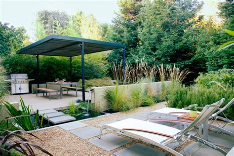 small backyard garden design small backyard design ideas sunset