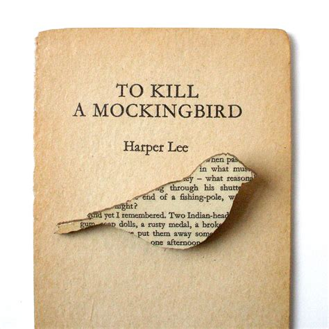 to kill a mockingbird picture book quotes from classic books quotesgram