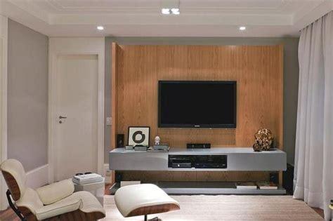 Living Room Tv Tjihome