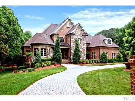 luxury homes raleigh nc luxury raleigh home i this