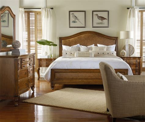 bedroom furniture galleries decorating your bedroom with bedroom furniture