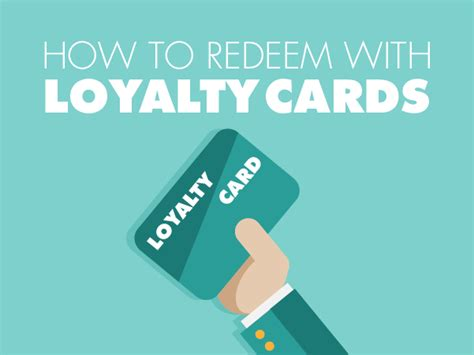 how to make loyalty cards how to redeem with loyalty cards the ibotta
