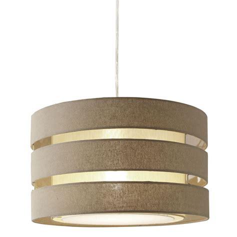 Pendant Lighting Buying Guide