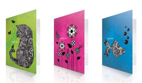 greeting cards greeting card designs