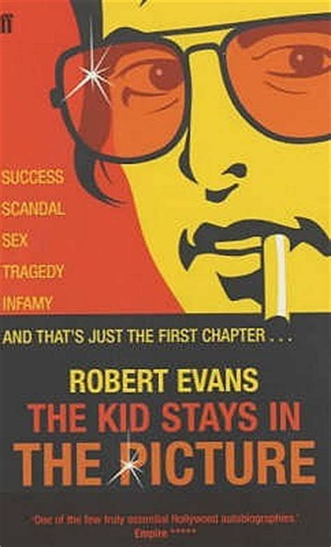 the kid stays in the picture book the kid stays in the picture by robert reviews