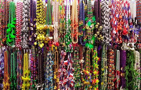 the bead shop new orleans the rokkor files an american journey