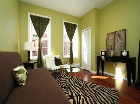cool paint colors for small rooms decorations cool fall colors for living room painting