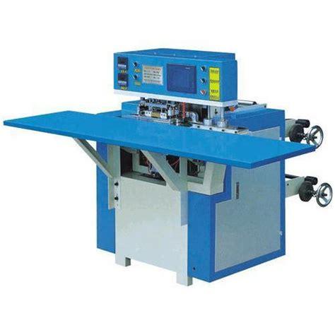 craft paper cutter machine images of craft paper cutting machine craft paper cutter