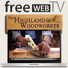 woodworker coupon woodworking plans highland woodworking coupon pdf plans