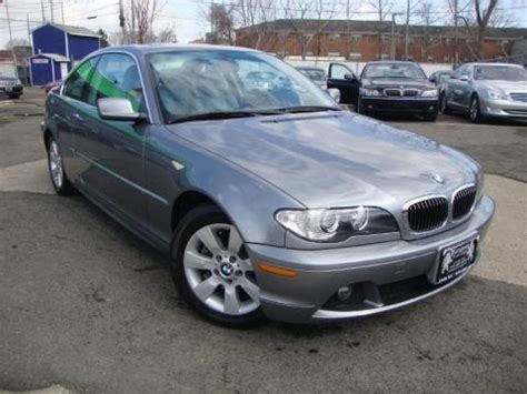 2005 Bmw 325i Specs by 2005 Bmw 3 Series 325i Coupe Data Info And Specs