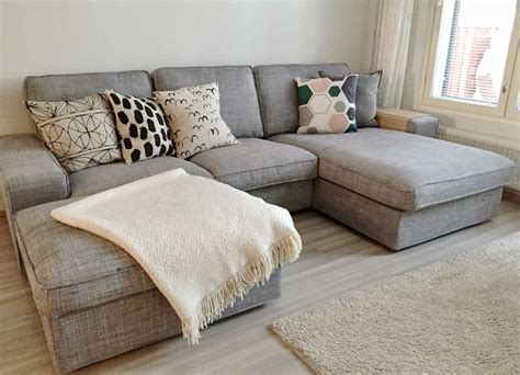 small sectional sofas ikea 25 best ideas about ikea sofa on ikea