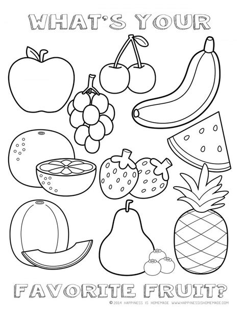 for printables best 25 preschool coloring pages ideas on
