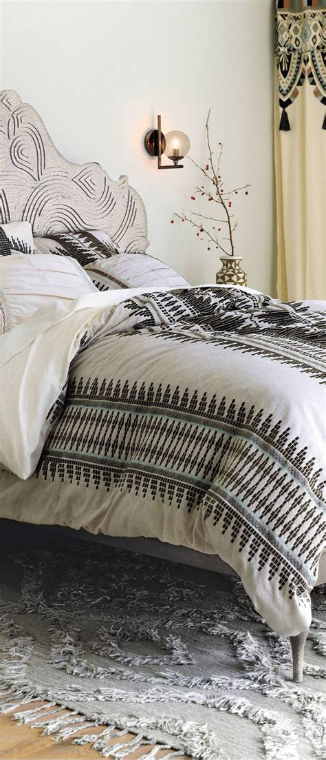 bohemian bedding xl 28 images bohemian bedding xl king