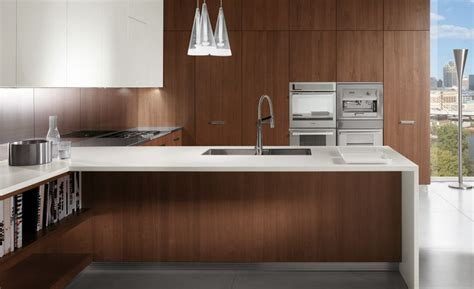italian designer kitchens italian kitchen design kitchen decor design ideas