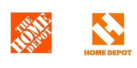 Ballard Design Free Shipping Promo Code 28 the home depot logo logok overview the home