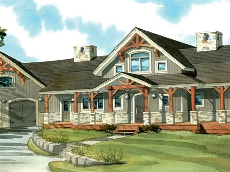 house with wrap around porch ranch floor plans with wrap around porch