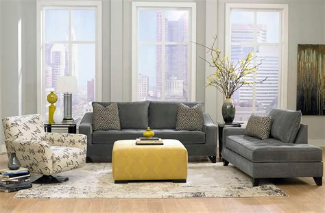 swivel living room chairs modern swivel chairs for living room contemporary felish home