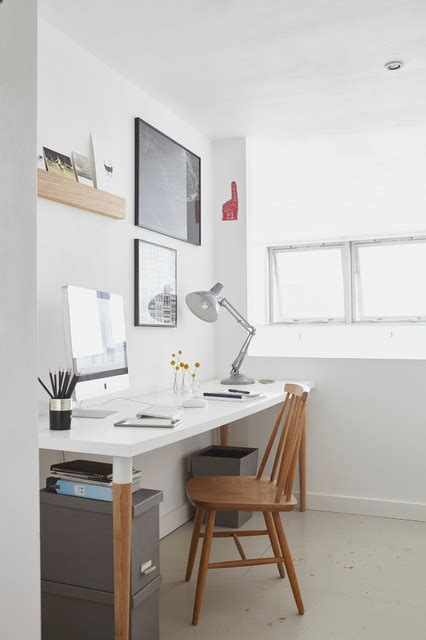 scandinavian home 15 inspirational scandinavian home office designs that