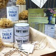 chalk paint stockholm home dzine