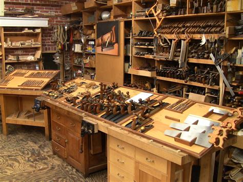 woodworking events grain lie nielsen tool event at fim 2015