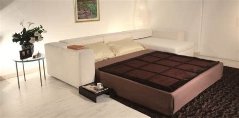 bed for sale sofa beds for sale 2017