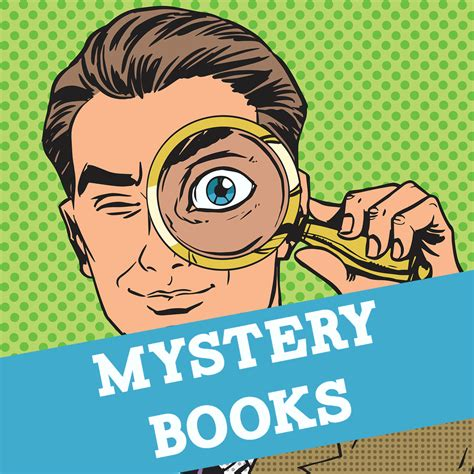 mystery picture books for 50 mystery books for imagination soup