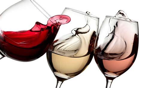 Where Is Vin by Quelle Diff 233 Rence Entre Vin Blanc Vin Ros 233 Et Vin