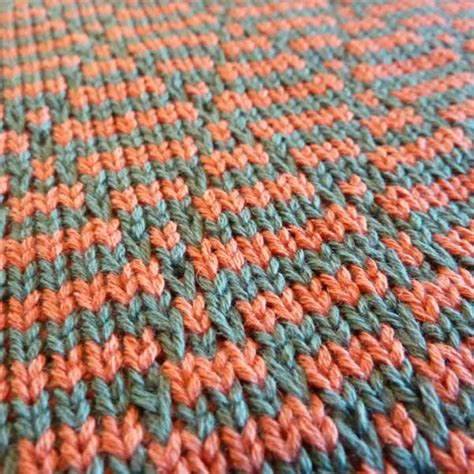 slip stitch knitting patterns stitch pattern kin 8102 multi slip multi color slip