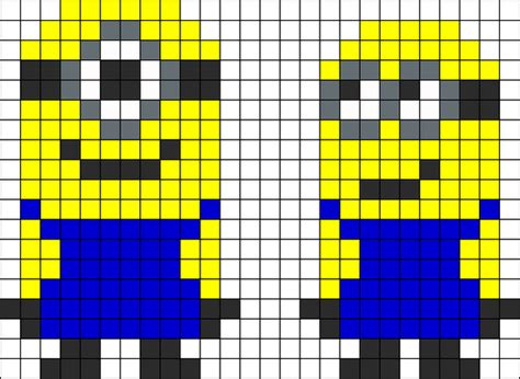 cool perler bead designs 40 cool perler bead patterns