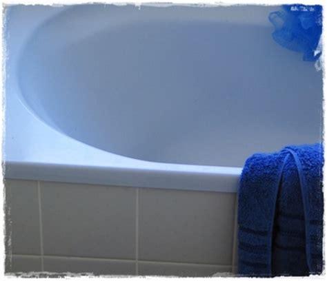 shower after epsom salt bath epsoms salt baths and lyme disease tired of lyme
