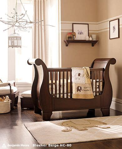 how to decorate a nursery for a boy boy nursery themes toddler room