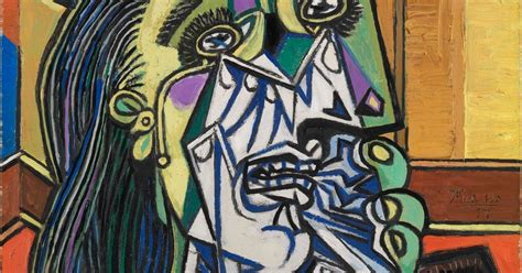 picasso paintings facts newcastle gallery welcomes one of pablo picasso s most