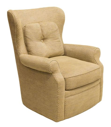swivel upholstered chairs upholstered swivel rocking chair charles luxury
