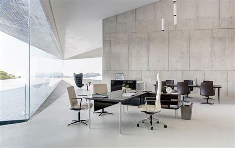 muebles oficinas muebles de direcci 243 n la oficina moderna