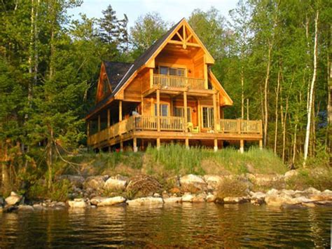 lake cabin house plans rustic lake house decor rustic lake home house plans lake
