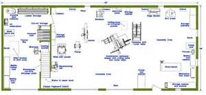 woodworking shop plans small woodworking shop layout plans pdf