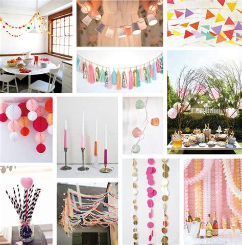 diy decorations paperdivas diy decorations