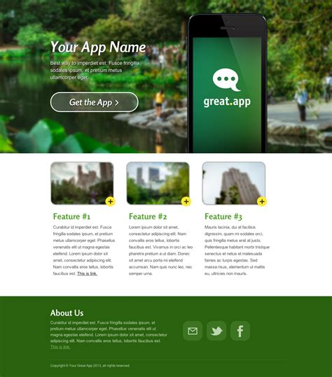 website to website templates fotolip rich image and wallpaper