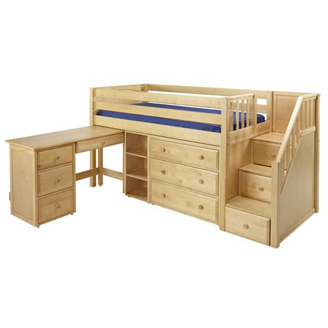 bunk bed canada bunk beds canada vancouver bunk bed and loft bed bed