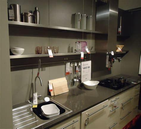 kitchen design store kitchen design stores winda 7 furniture