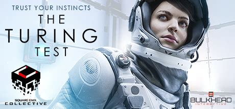 turing test save 30 on the turing test on steam