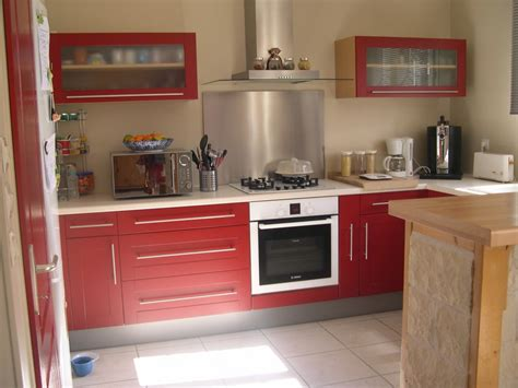 cuisine am 233 ricaine photo 1 1 3503943
