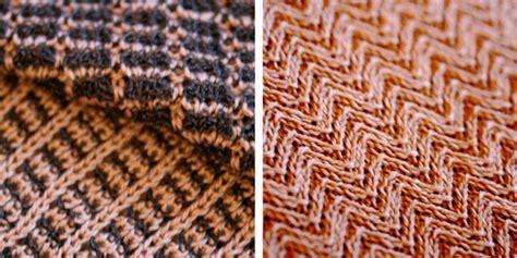 machine knitting industrial machine knitting alixtownson