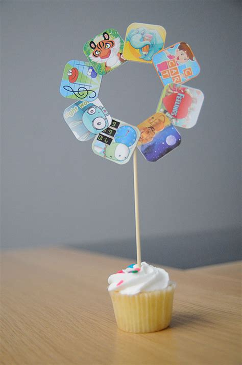 mothers day craft gift an app this s day kid capsule app