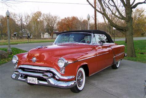classic cars for sale usa classic cars for sale 187 classic car oldsmobile usa