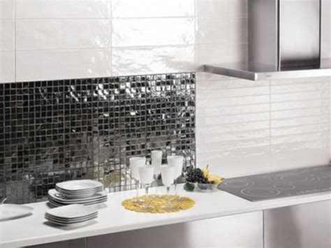 new kitchen tiles design mosaic tiles and modern wall tile designs in patchwork